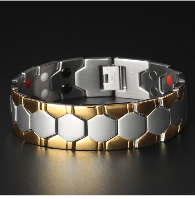 18mm Magnet Magnetic...