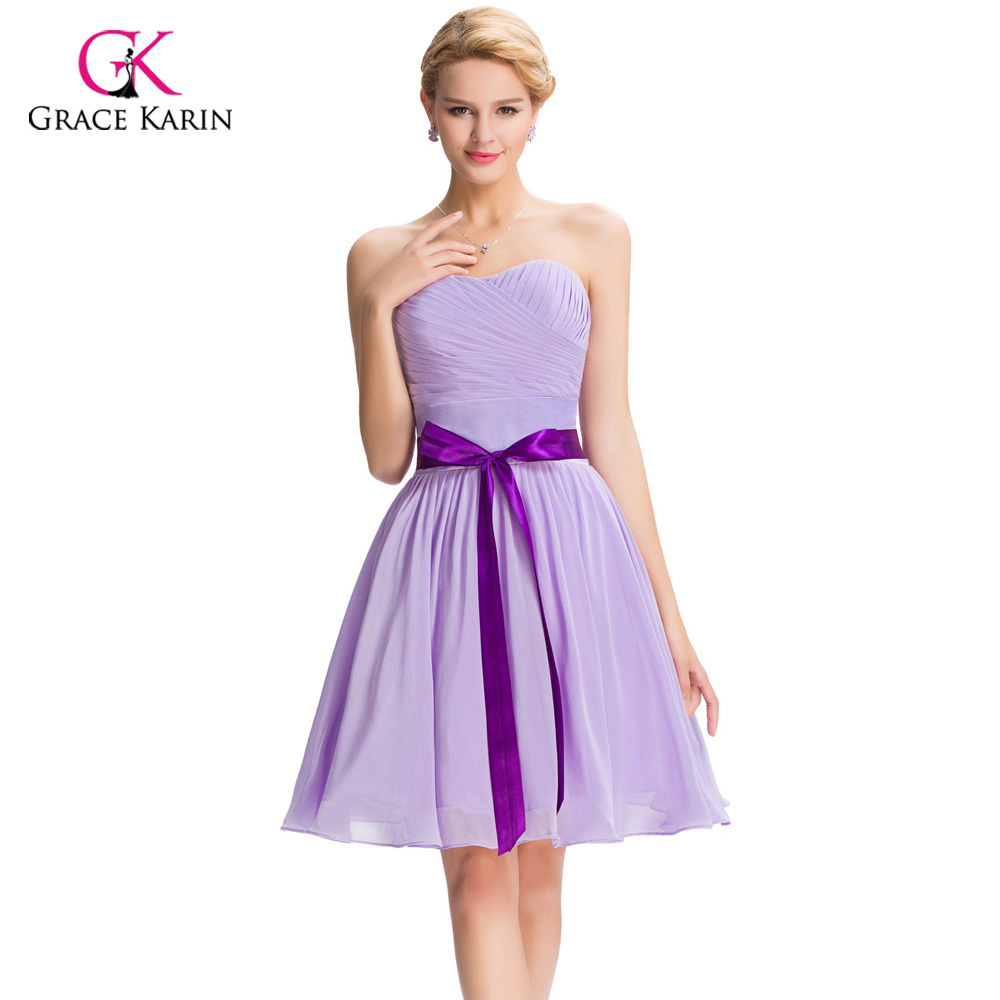 Short Bridesmaid Dresses Under 50 – fashion dresses