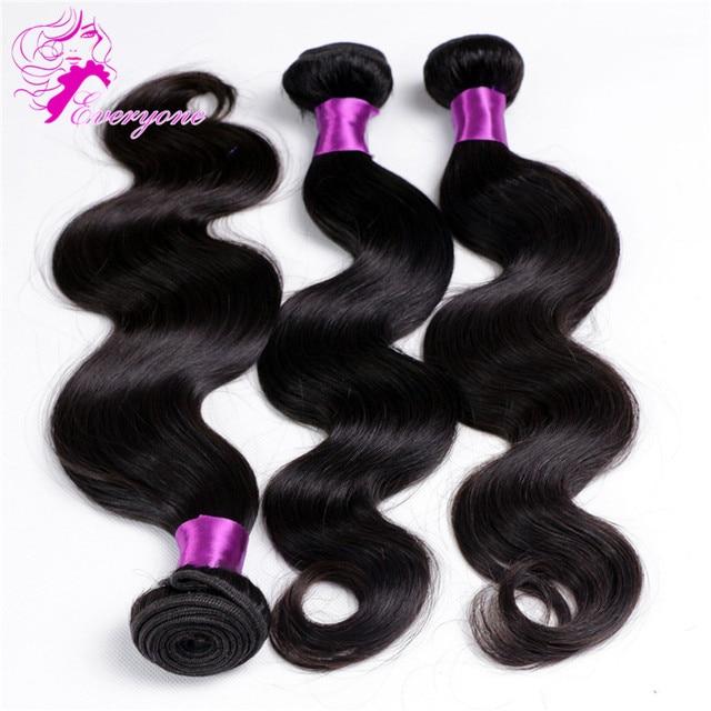 Wowigs virgin hair brazilian body wave hair extensions lili hair wowigs virgin hair brazilian body wave hair extensions lili hair beauty cheap virgo hair company crochet pmusecretfo Gallery