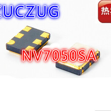 NV7050SA 122.88 м 122.88 мГц SMD-6 70505070
