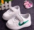 Preço da oferta especial meninos das meninas do bebê crianças primavera verão outono tênis e sapatos casuais sapatos confortáveis para crianças