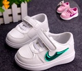 Special offer price baby girls boys kids summer spring autumn sneakers and casual shoes comfortable shoes for children