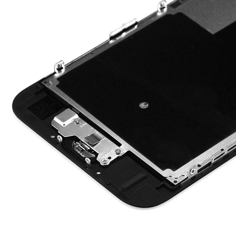iphone6s LCD  800 (7)