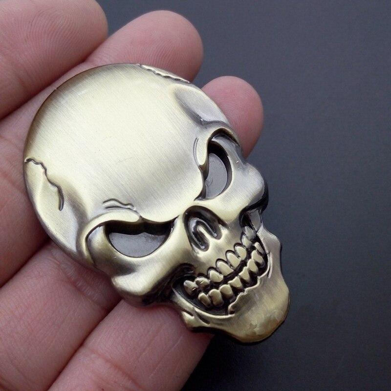 Único Etiquetado Cráneo Motivo - Anatomía de Las Imágenesdel Cuerpo ...