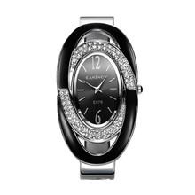 Luxury Rhinestone Bracelet Watch Women Watches Fashion Women's Watches Full Steel Ladies Watch Clock montre femme reloj mujer