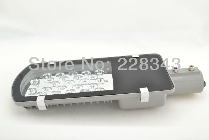 AC85-265V Epistar 24W IP65