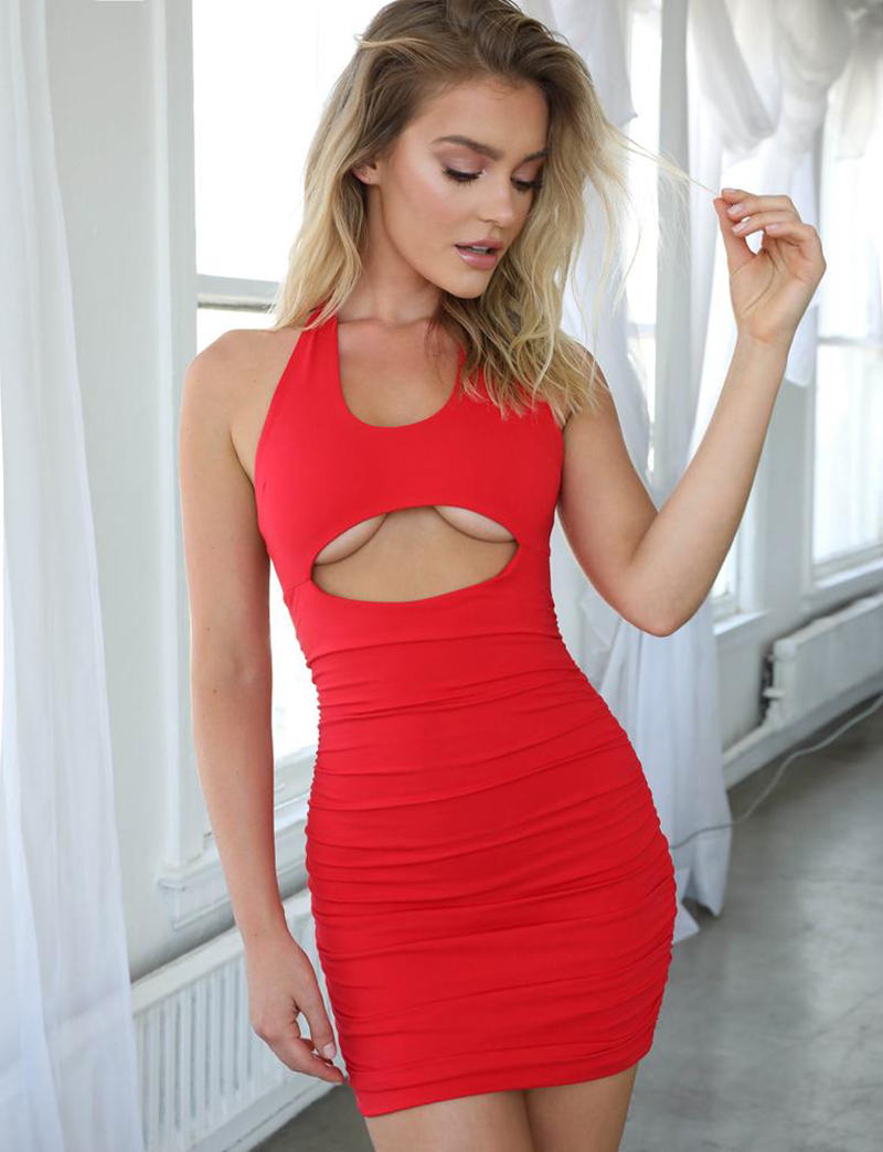 shopify_79046dce1df68d910268fbbe2dc38d31_kai-dress-red_1230x1230