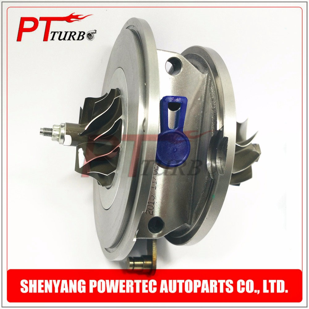 For Mercedes R280 CDI 140 Kw 190 Hp OM642 2007- 765155-5008S 765156 turbocharger core compressor chra A6420900180 turbine partsFor Mercedes R280 CDI 140 Kw 190 Hp OM642 2007- 765155-5008S 765156 turbocharger core compressor chra A6420900180 turbine parts