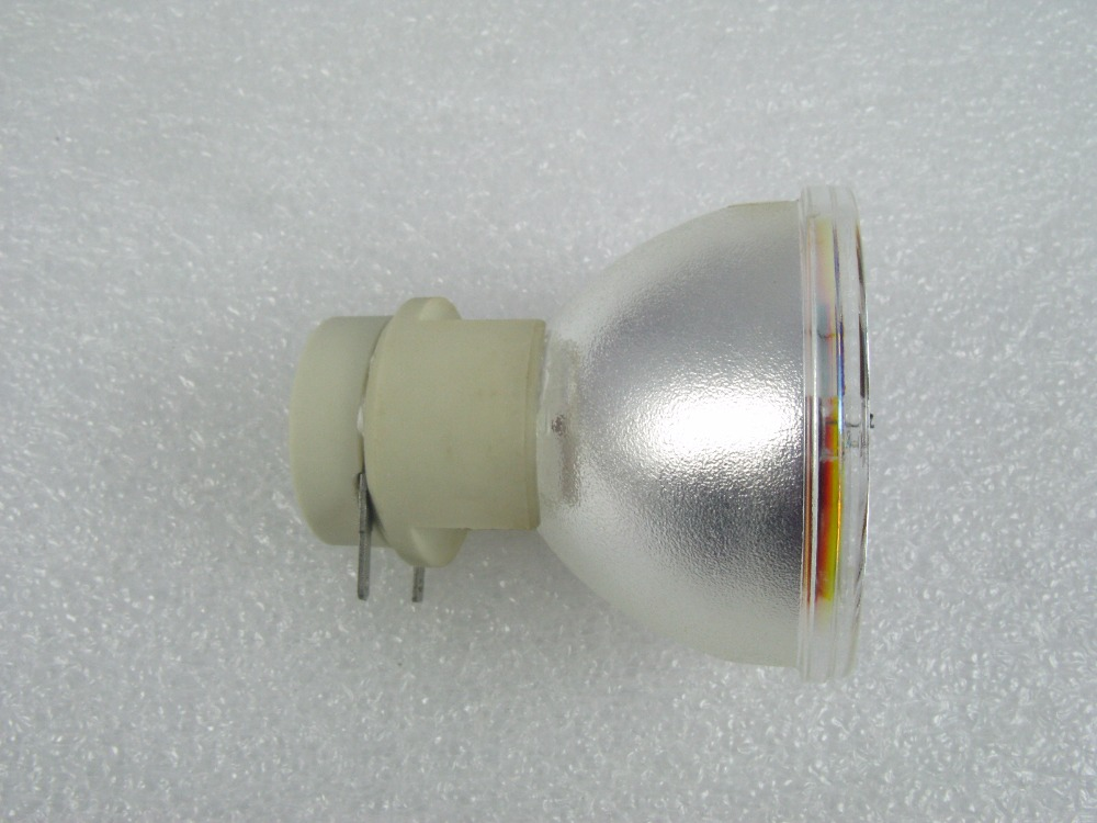High quality Projector bulb SP-LAMP-058 for INFOCUS IN3114 / IN3116 / IN3194 / IN3196 with Japan phoenix original lamp burner new original projector bulb lamp sp lamp 058 for infocus in3114 in3116 in3194 in3196