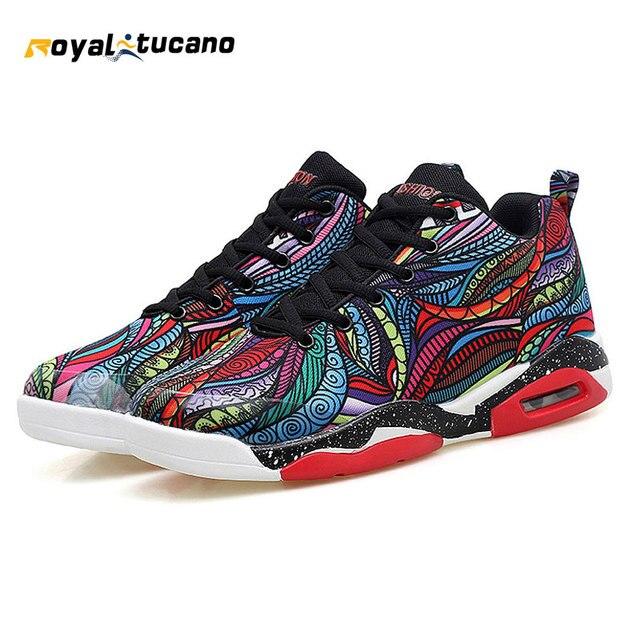hommes mode chaussures baskets chaussures respirantprintemps hommes chaussures de sport iRM7V09FjH