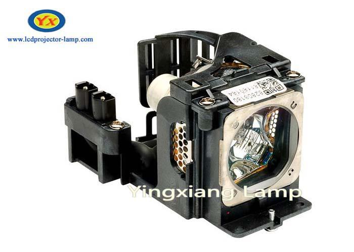 Cheap Original Projector Lamp Bulb 610-323-0719/POA-LMP93/LMP93 for PLC-XE30/XU70/XU2010C/PLC-XU74/PLC-XU84/XU87/SU70 Projector original mutoh vj 1204 vj 1604 vj 1304 rj 900c cr board printer parts