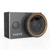 ThiEYE V5s Professional Ultra HD 4K Wifi Action Camera 60m Waterproof 2 0 Screen 1080p Sports