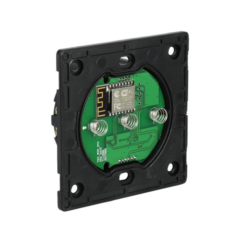 https://ae01.alicdn.com/kf/HTB1g_1da8LN8KJjSZFPq6xoLXXa5/QIACHIP-Smart-Home-AC-110-V-220-V-Wifi-Smart-Switch-APP-Remote-controle-muur-touch.jpg