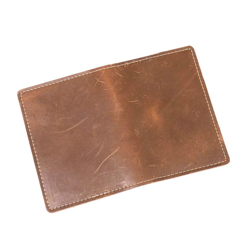 100% Echtem Leder Brieftasche Multifunktions Geldbörsen Für Mann Echt Leder Geldbörse Mit Münze Tasche Trifold Brieftasche Männer Rindsleder Leder Herrenbekleidung & Zubehör