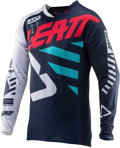 NEW-Racing--Downhill-Jersey-Mountain-Bike-Motorcycle-Cycling-Jersey-Crossmax-Shirt-Ciclismo-Clothes-for-Men.jpg_640x640 (3)