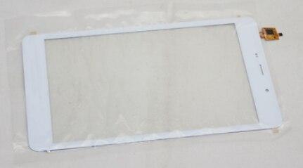 Белый PB80JG2288 Новый оригинальный 8 дюймов T8 T8GT4G tablet емкостный сенсорный экран бесплатная доставка