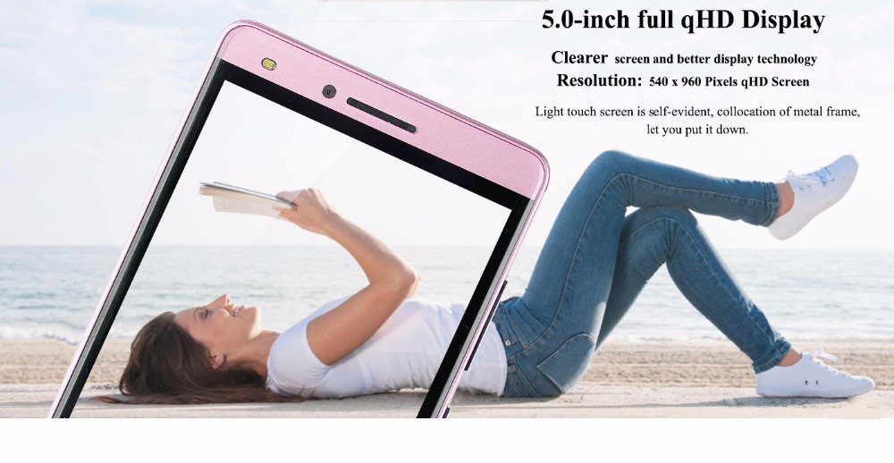 Unlocked-cell-smartphones_03
