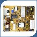 Хорошая работа оригинальный новый для блока питания PSU 42LV3600 EAY62171601 EAX63729001/7/8 для LGP4247-11SPL