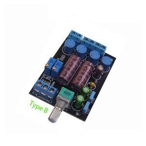 Image 5 - TA2024 אודיו דיגיטלי מגבר לוח מיני T amp Tripath amplificador אודיו לוח 2x15W DC 12V F9 002