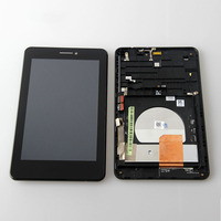 R U Full NEW N070ICN GB1 LCD Display Touch Screen Digitizer Assemnbly For Asus MeMO Pad