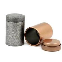 Xin jia yi упаковочная коробка металлическая фотобумага маленькая