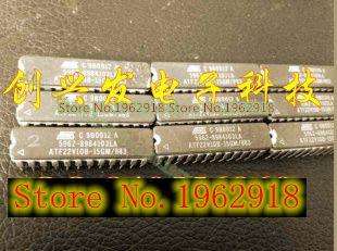 ATF22V10B-15GM/883ATF22V10B-15GM/883