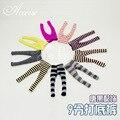 9 colors Leggings for Tangkou,Kurhn doll,Blythe,1/6 BJD,Bobbi,Liv,Jeanne,Dolls Accessories doll clothes