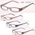 Mix óculos de armações de óculos óculos óculos óculos de Silicone
