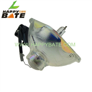 Image 5 - Replacement Projector Lamp ELPLP39 for PowerLite PC 810 PC 1080UB PowerLite PC 1080 PowerLite HC720 PowerLite HC 1080 HC 1080UB