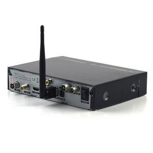 Image 1 - 150 150mbps の Usb ralink 社 5370 2dbi 外部無線 Lan ワイヤレスアダプタネットワーク Lan カード携帯受信機