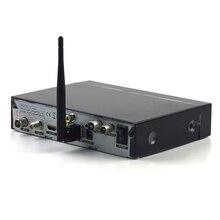 150 Мбит/с USB Ralink 5370 с 2dbi внешний WiFi беспроводной адаптер сетевой Lan карты портативный приемник