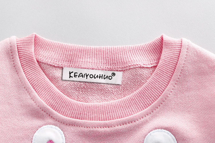 baby clothes sets (10)
