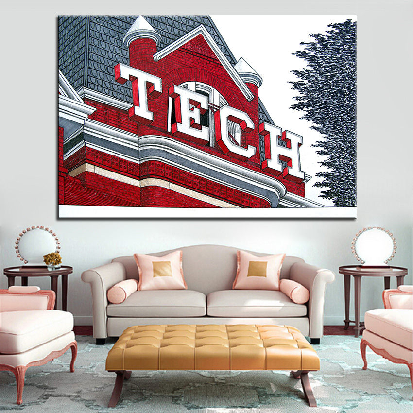 Wholesale Home Decor Online: Online Buy Wholesale Georgia Homes From China Georgia