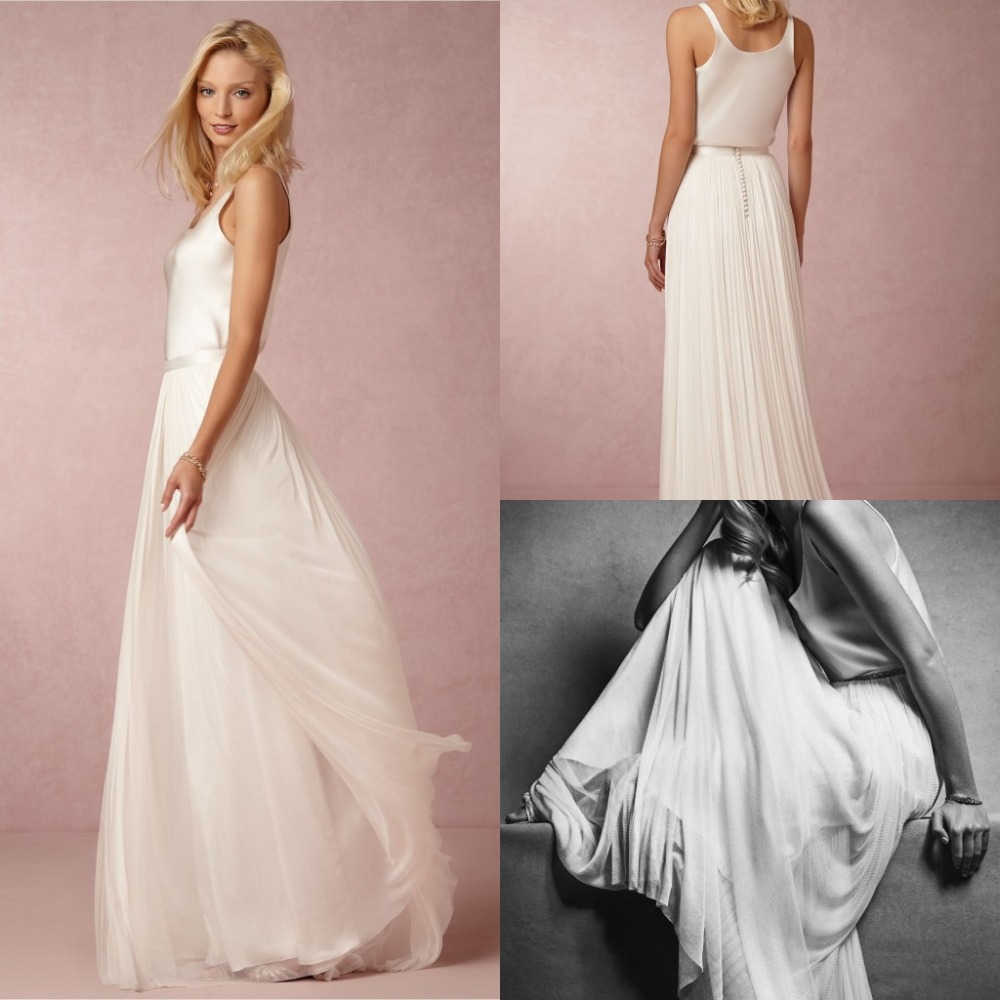 Famoso Cheap Plus Size Bridesmaid Dresses Under 100 Ilustración ...