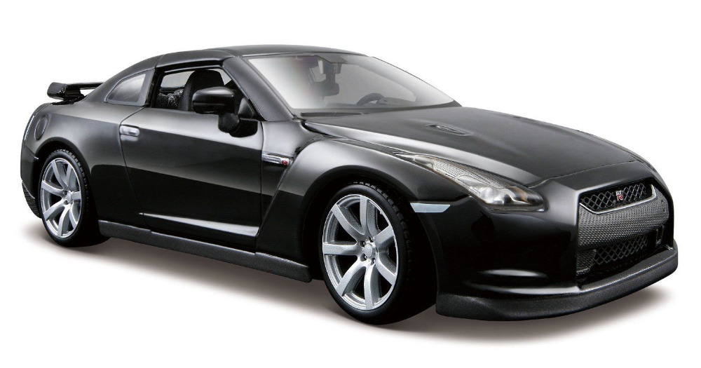 Online Buy Wholesale nissan model from China nissan model