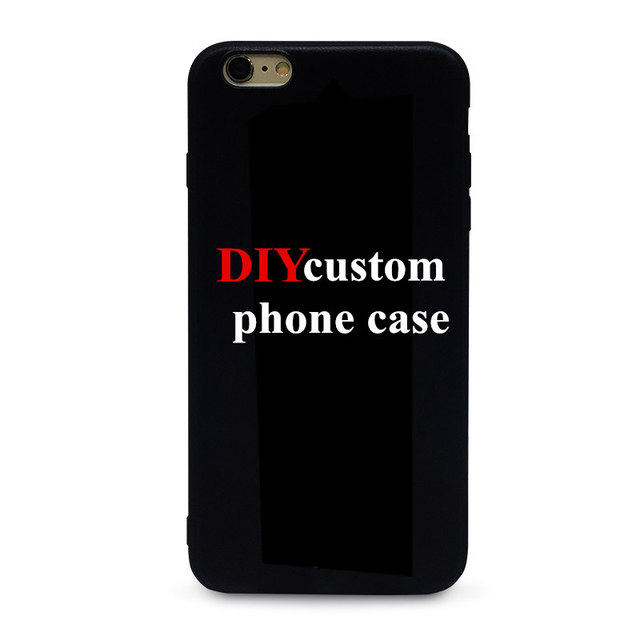 timeless design cf694 07c8b Custom Design Phone Case Printed For Huawei Honor 8 9 10 Lite Y9 2019 Mate  20 Lite Pro mate20 DIY Photo Silicone Back Cover