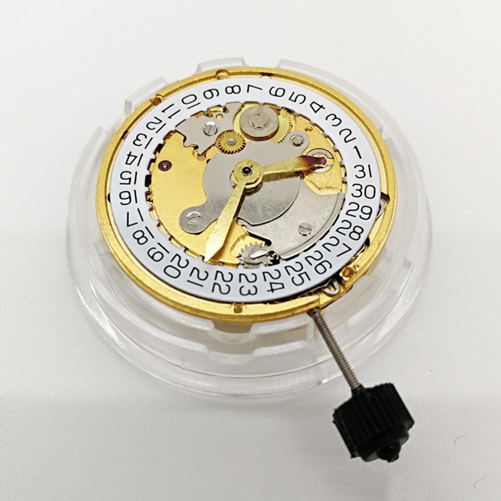 Automatic Movement Original 2824 Watch Mechanical Movement Watch Accessories High Quality New New Movement Clockwork Mechanics