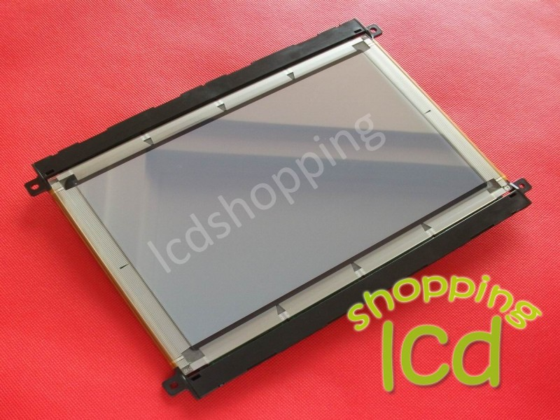 Back To Search Resultscomputer & Office Learned Lj64h034 8.9inch 640*480 El Lcd Display Panel Reliable Performance