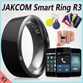 Jakcom Smart Ring R3 Hot Sale In Mobile Phone Circuits As For Galaxy Note 2 Motherboard Motherboard For Iphone 4 Leagoo Z5