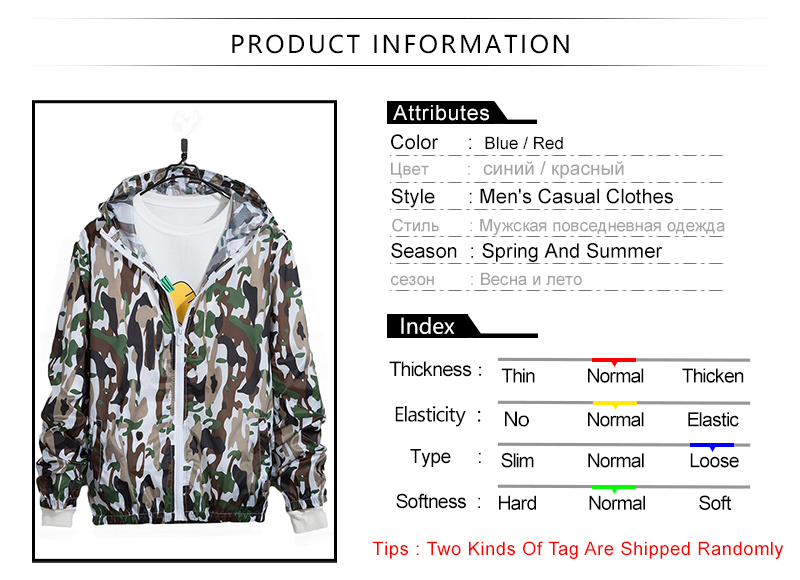 Mens Windbreaker Jackets  (1)