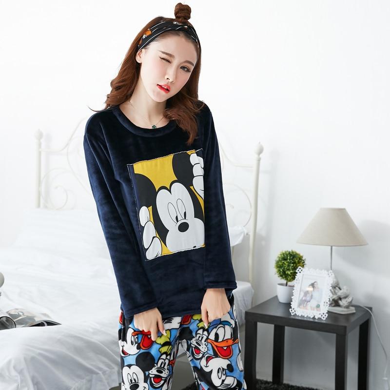 achetez en gros primark pyjamas en ligne des grossistes primark pyjamas chinois aliexpress. Black Bedroom Furniture Sets. Home Design Ideas