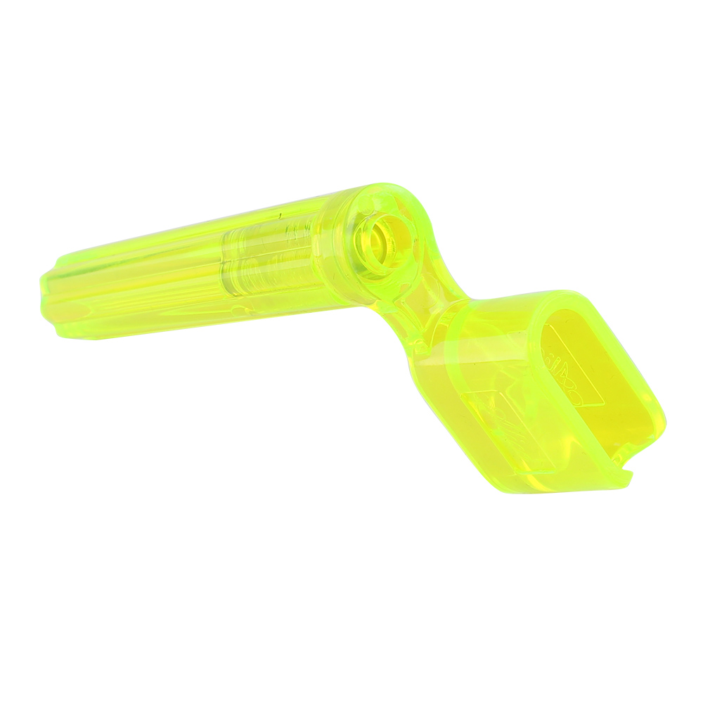 1PCS Plastična Brza Brzina Pin Pin Maknuti Peg Puller Gitara - Glazbeni instrumenti - Foto 6