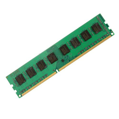 8GB PC Memory Module <font><b>RAM</b></font> <font><b>DDR3</b></font> <font><b>PC3</b></font>-<font><b>10600</b></font> 1333MHz DIMM Desktop For AMD System image