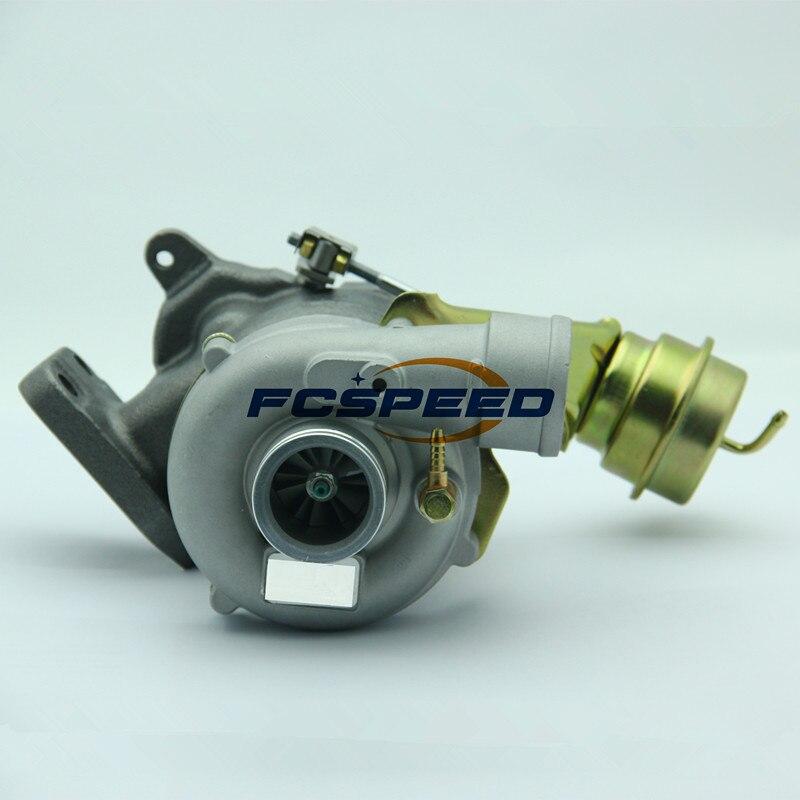 turbocharger k14 53149887018 full turbo turbine turbolader. Black Bedroom Furniture Sets. Home Design Ideas