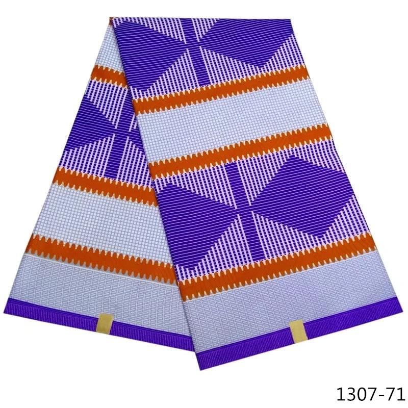 1307-71
