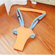 Baby Toddler Belts Basket Type Toddlera Safe Baby Care Learning Walking Harness Boy Girsl Infant Aid Walking Assistant