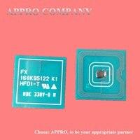 CT350489 Drum Cartridge Chip DocuCentre II-3000 for Fuji Xerox  DocuCentre II C3000 Image Unit 21k