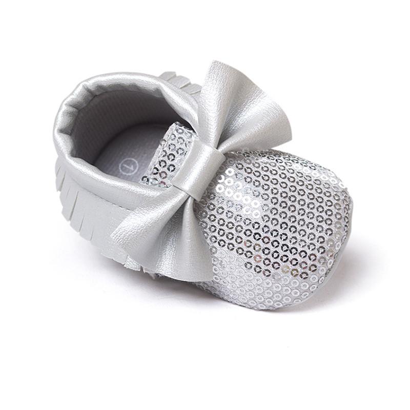 Shoes (57)