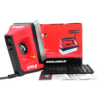 https://ae01.alicdn.com/kf/HTB1g_IjeMvD8KJjy0Flq6ygBFXaJ/VOLA-Nordic-Wax-Iron-230V-1000W.jpg