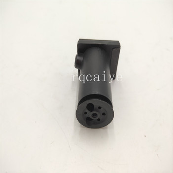 12 pieces high quality F2.028.267S, Offset SM102 CD102 machine lifting sucker nozzle,offset spare parts